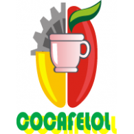 Logo of Cocafelol