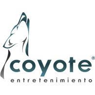 Logo of Grupo Coyote Entretenimiento
