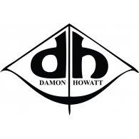 Logo of Damon Howatt