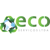 Logo of ECO-SERVIÇO