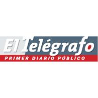 Logo of EL Telegrafo