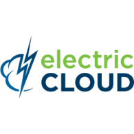 Logo of Electric Cloud