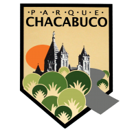 Logo of Parque Chacabuco
