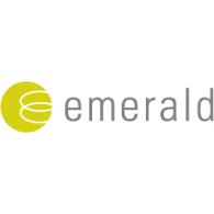 Logo of Emerald