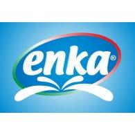 Logo of Enka Süt