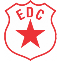 Logo of Etoile du Carmel