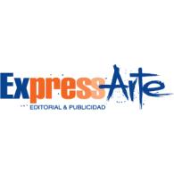 Logo of ExpressArte