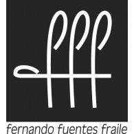 Logo of Fernando Fuentes Fraile