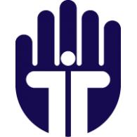 Logo of Fisioterapia