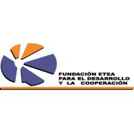 Logo of Fundacion ETEA
