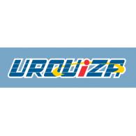 Logo of General Urquiza