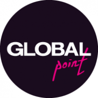 Logo of Global Point