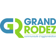 Logo of Grand Rodez