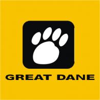 Logo of Great Dane