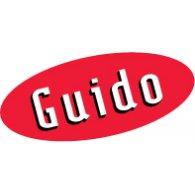 Logo of Guido
