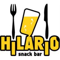 Logo of Hilário Snack Bar