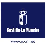 Logo of Castilla-La Mancha