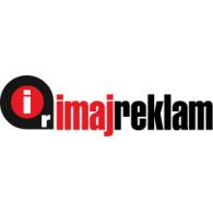 Logo of imaj reklam