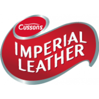 Logo of Imperial Leather