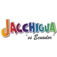 Logo of Jacchigua