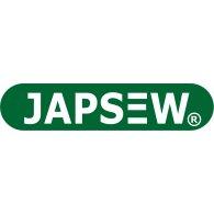 Logo of Japsew