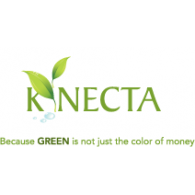 Logo of Kinecta Federal Credit Union