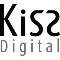 Logo of Kiss Digital