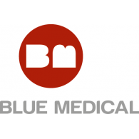 Logo of Blue Medical