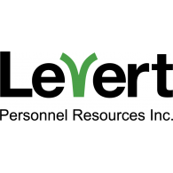Logo of Levert Personnel Resources Inc.