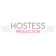 Logo of Hostess Production