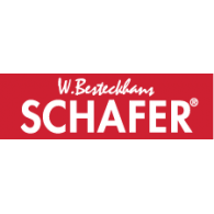 Logo of W. Besteckhaus Schafer
