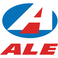 Logo of ALE