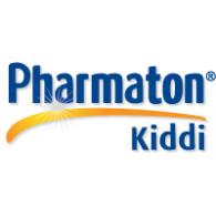 Logo of Pharmaton
