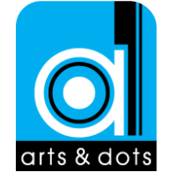 Logo of Arts & Dots Graphics
