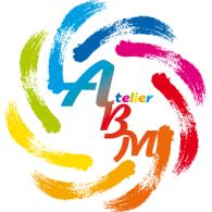 Logo of Atelier Bureau Market