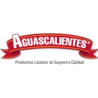 Logo of Cremeria Aguascalientes