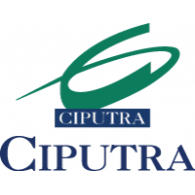 Logo of CIPUTRA