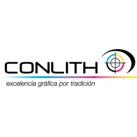 Logo of Conlith