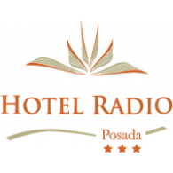 Logo of Hotel Radio Cordoba