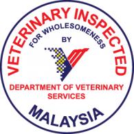 Jabatan Perkhidmatan Veterinary Brands Of The World Download Vector Logos And Logotypes