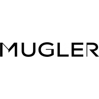 Mugler | Brands of the World™ | Download vector logos and logotypes
