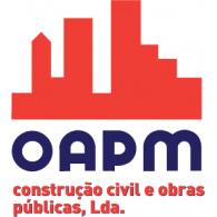 Logo of OAPM