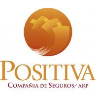 Logo of Positiva Compañia Seguros S.A