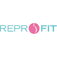 Logo of Reprofit