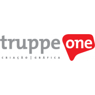 Logo of Truppe One