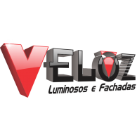 Logo of Veloz Luminosos