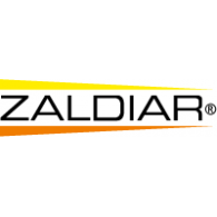 Logo of Zaldiar