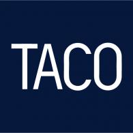Logo of Taco