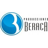 Logo of Producciones Beraca
