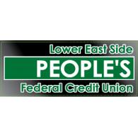 Logo of Lower East Side People's FCU